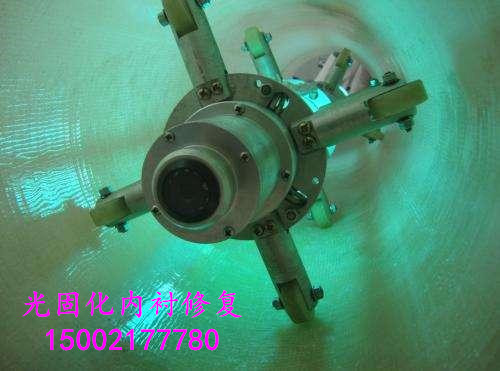 上海排水管道斷裂修復電話多少