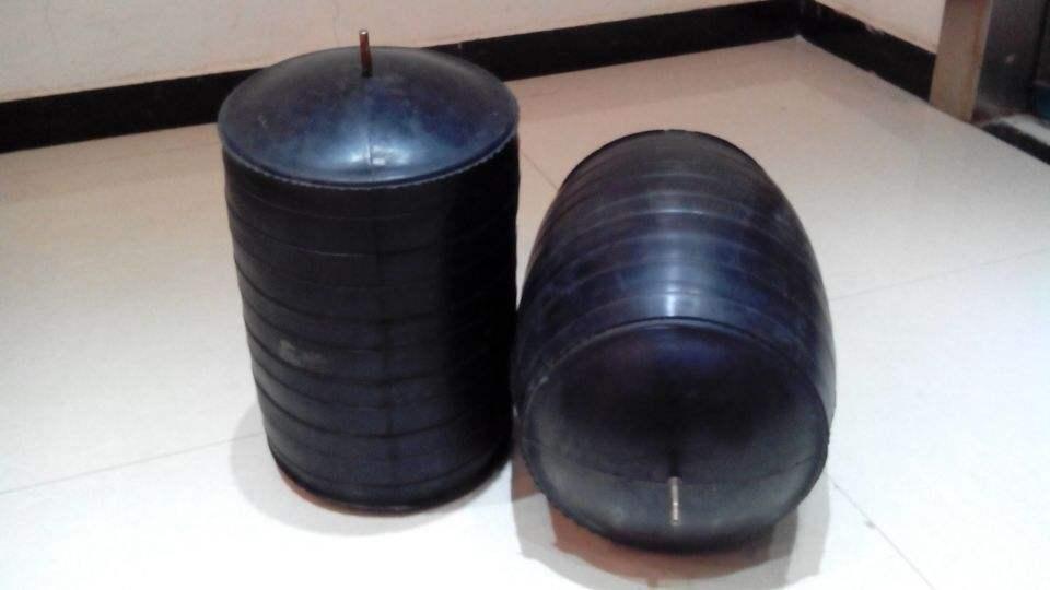 上海管道氣囊封堵-上海管道局部修復