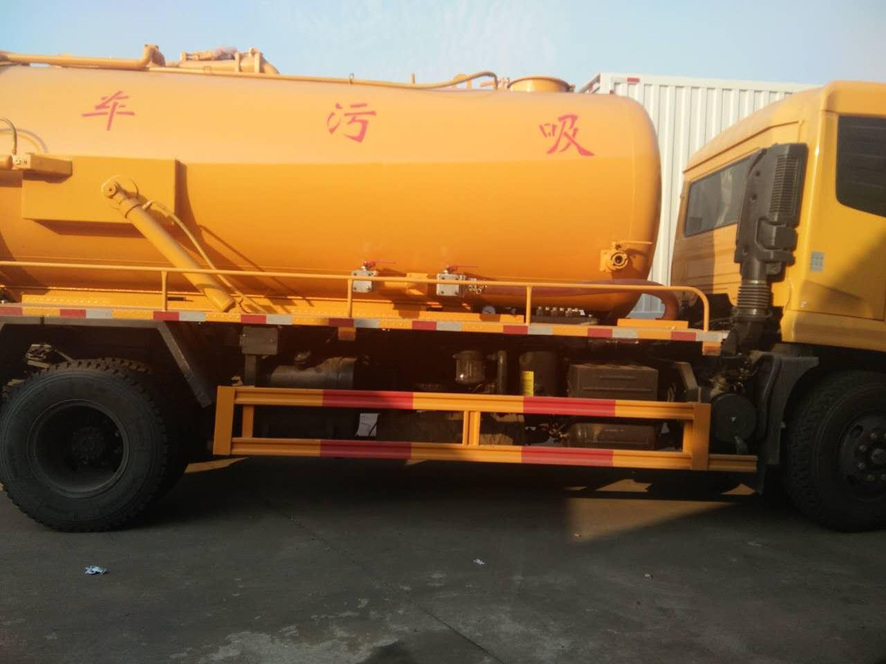 上海閔行管道清淤-上海閔行管道承包定期保養