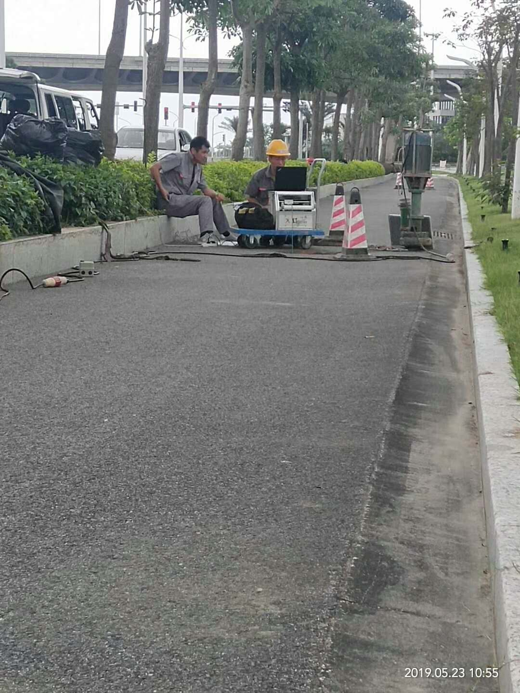 上海金山工業管網清洗-上海金山河道清淤養護