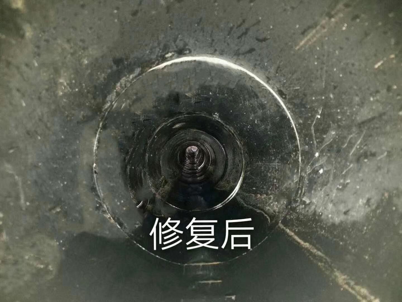 上海地下管道非開挖機器人切割技術