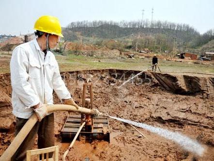 上海管道淤泥浮起來清理流程有哪些?